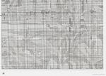 Превью 2514 (700x499, 433Kb)