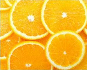 4716146_apelsinpolza (300x240, 12Kb)