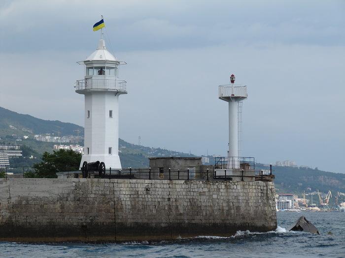 Crimea18 (700x525, 95Kb)