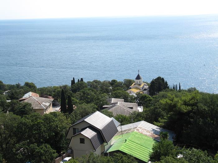 Crimea22 (700x525, 142Kb)