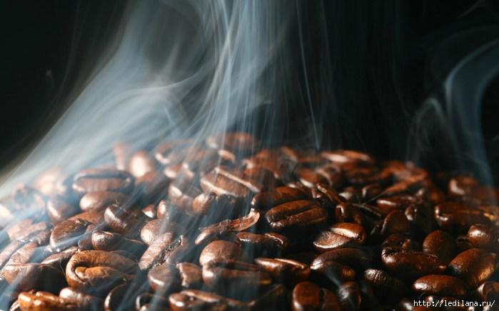 кофе (699x437, 161Kb)