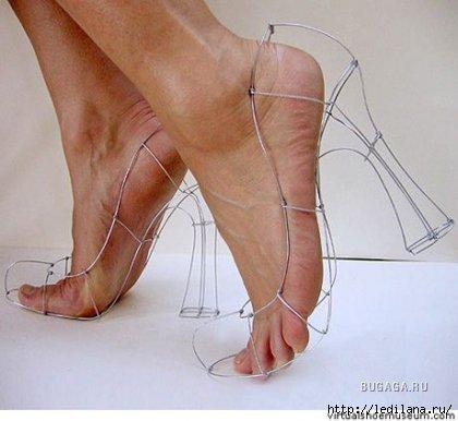обувь(420x386, 71Kb)