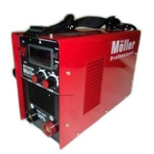 Сварочный аппарат MOLLER MR IW200 (300x300, 15Kb)