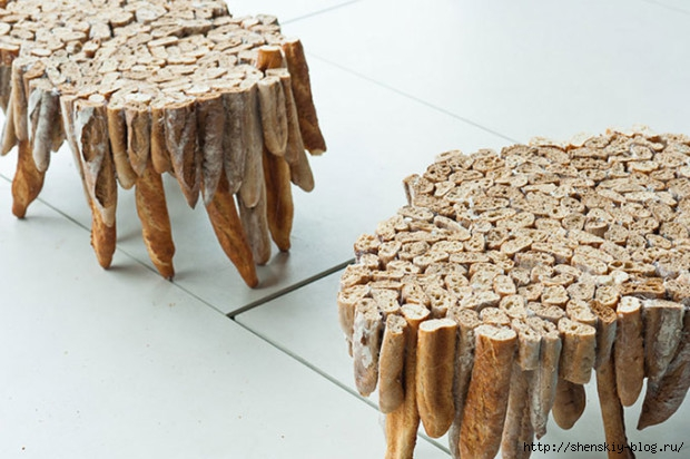 Table-Created-Entirely-Of-Dried-Out-French-Bread_1-620x412 (620x412, 175Kb)