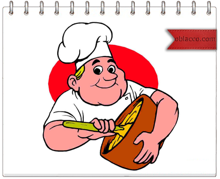 Кулинарный форум/3518263_kylinariya (434x352, 115Kb)