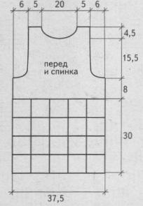 belaja-maika3 (204x295, 18Kb)