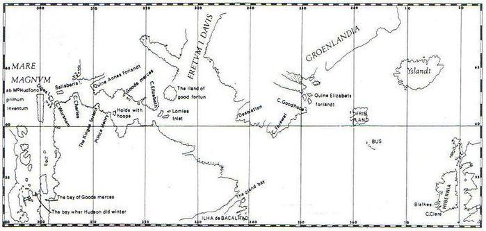 1365853579_Henry_Hudson_map (699x333, 45Kb)