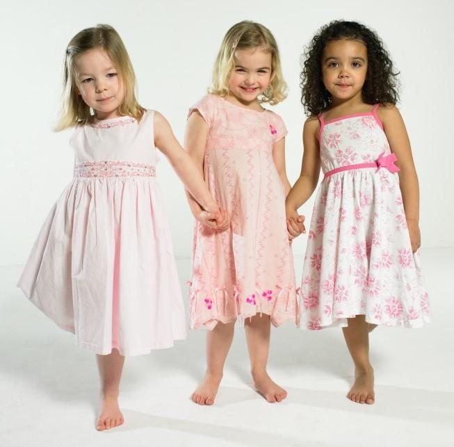 детс одеж (653x643, 75Kb)