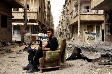 Война в Сирии из-за нефти и газа (360x239, 100Kb)