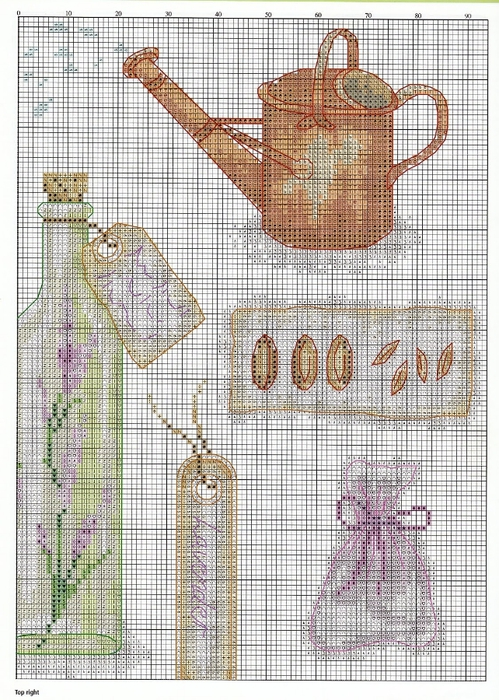 Lavender Sampler Anchor4 (499x700, 349Kb)