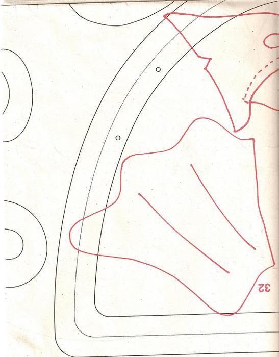 Image-59 (547x700, 94Kb)