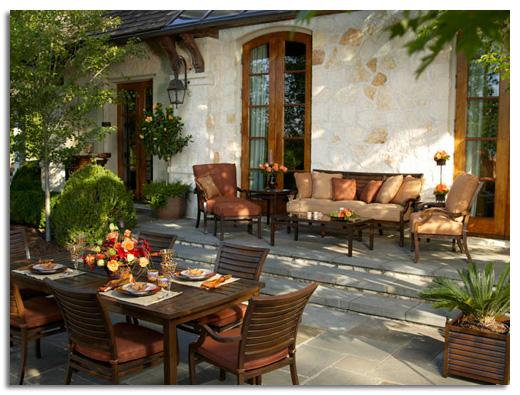 Accesorios-para-decorar-terrazas-Espejos (520x395, 111Kb)