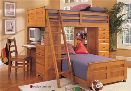 decoracion-dormitorio-infantil4 (440x308, 27Kb)
