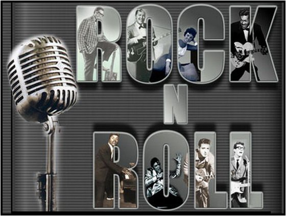 1317477484_rock-n-roll (560x424, 51Kb)