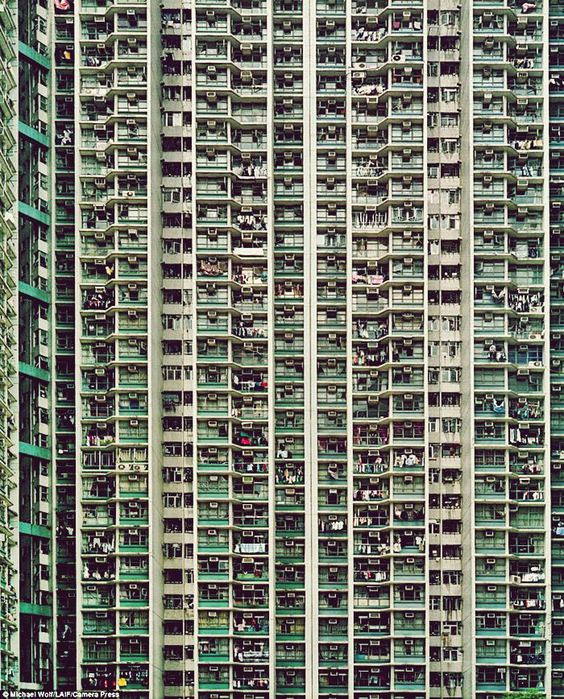 виды домов в которых жили люди: