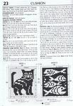 Превью 2.1 (483x700, 265Kb)
