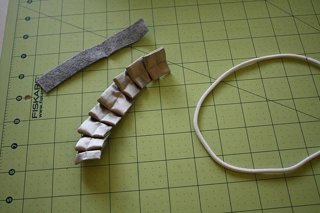 повязка для девочки (13) (640x427, 62Kb)