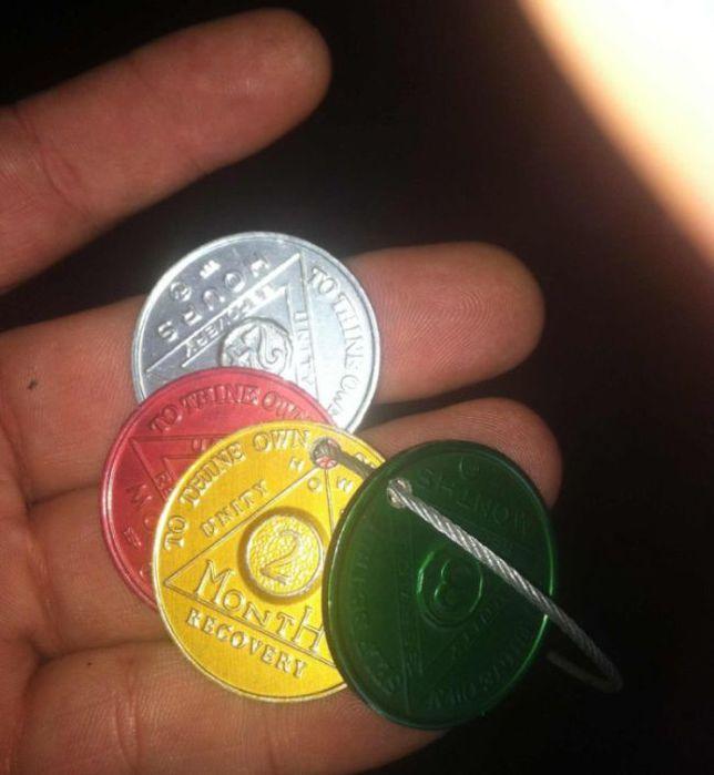 medal_za_trezvost_01 (644x700, 45Kb)