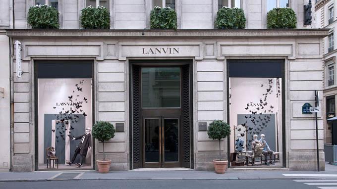 Lanvin-G (680x382, 76Kb)