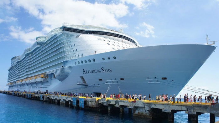 Allure of the Seas1 (700x393, 68Kb)