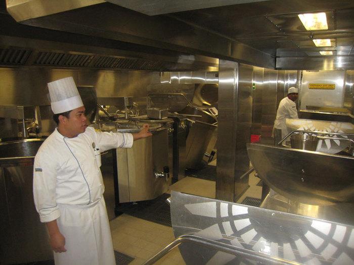 Кухня8 (700x525, 84Kb)