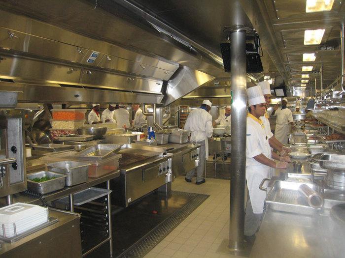 Кухня10 (700x525, 104Kb)