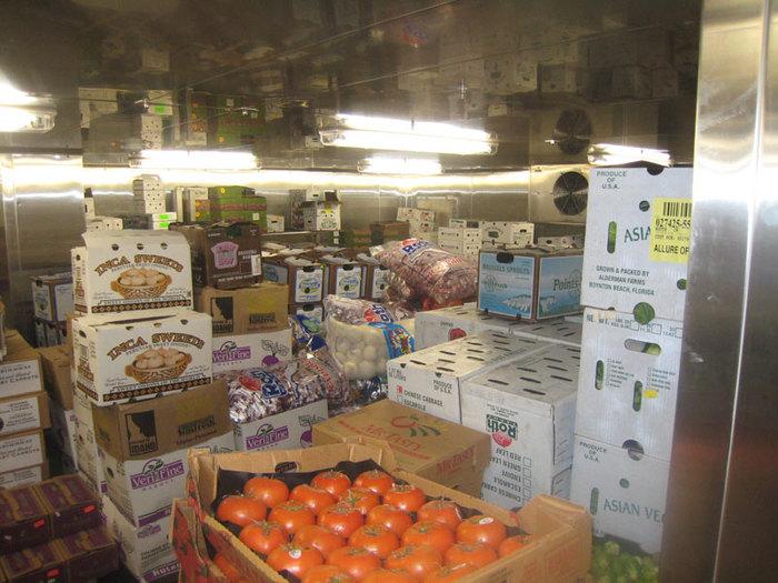 Хранение продовольствия1 (700x525, 108Kb)