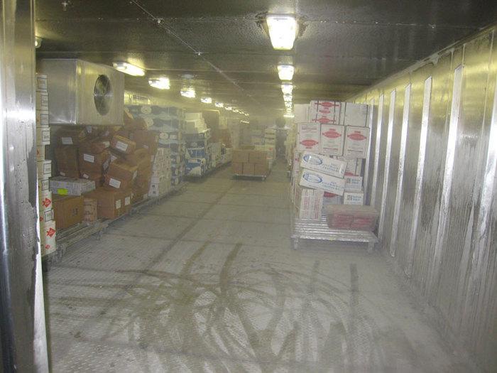 Хранение продовольствия3 (700x525, 79Kb)