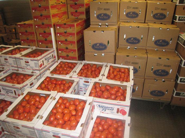 Хранение продовольствия5 (700x525, 121Kb)