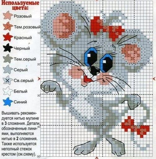 Узоры для детей - вышивка/2719143_1 (503x514, 101Kb)