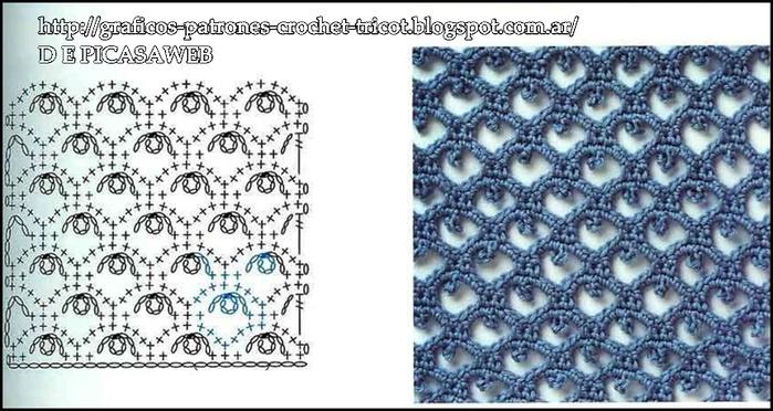 idomus vaseliu (700x372, 137Kb)
