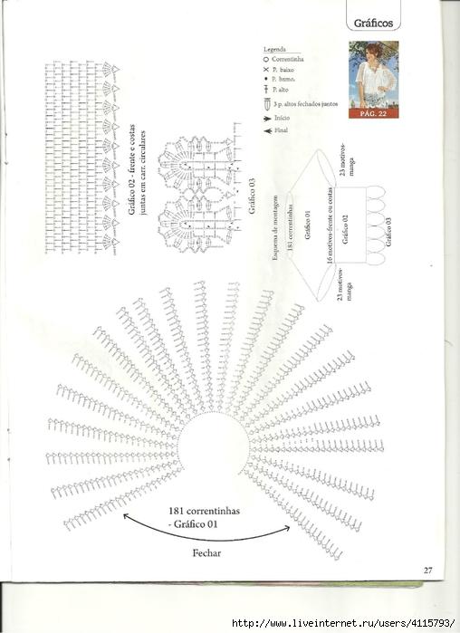 bata branca 2 (508x700, 161Kb)