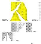 Превью 001a (536x573, 63Kb)