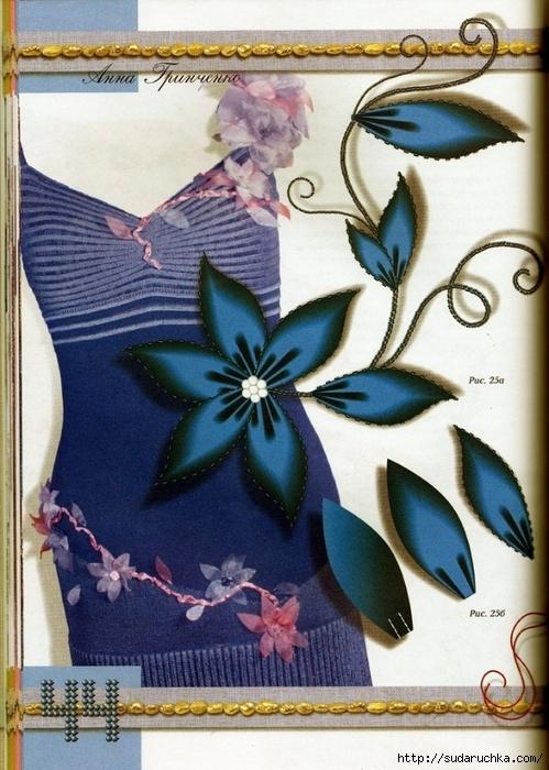 Часть 1. Часть 2. Вышивка...  Браслеты вышитые бисером.  Розы. схемы для вышивки бисером, если нужна подробная...