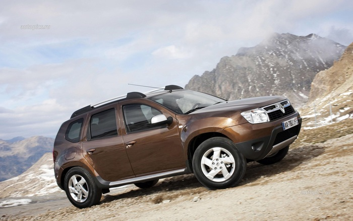 1365936651_RenaultDuster4412301440x900wwwautopicsru (700x438, 95Kb)