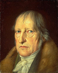 Hegel_portrait_by_Schlesinger_1831 (200x253, 13Kb)