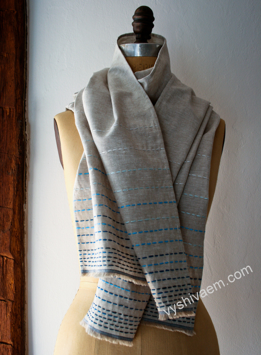 running_stitch_scarf-600-1 (515x700, 289Kb)