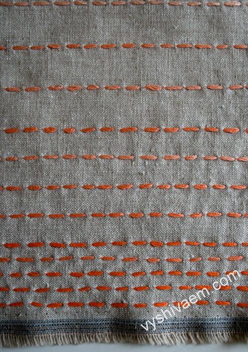 running_stitch_scarf-600-3 (492x700, 448Kb)