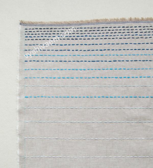 running-stitch-scarf600-10 (600x662, 299Kb)