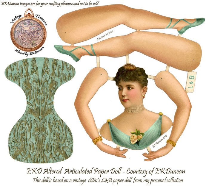 4267534__LB_Royal_Ballerina_Jointed_Paper_Doll__Seafoam_ (700x625, 386Kb)