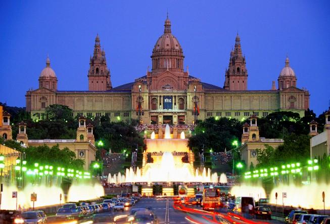 1365949674_Barcelona1 (653x443, 110Kb)