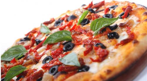 пицца (500x278, 370Kb)
