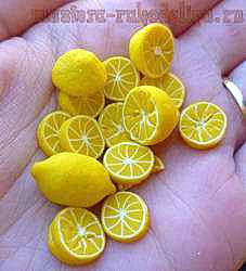 Лимон (227x250, 48Kb)