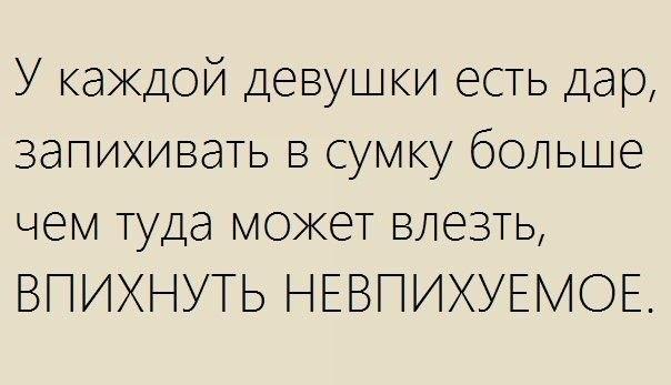_mJxqWUH90Y1 (604x347, 35Kb)