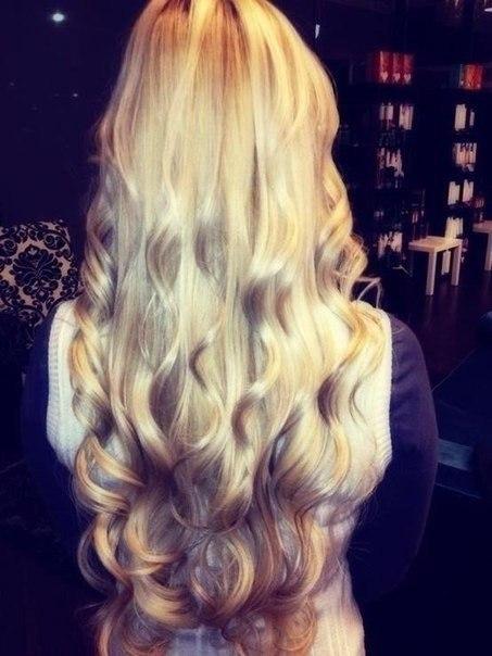 супер средство для роста волос в домашних условиях