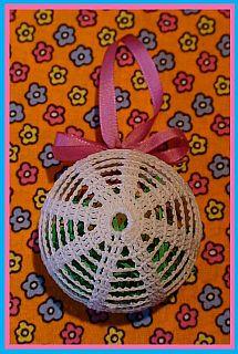 пасхальный домик для цыпленка. вязание крючком (6) (215x320, 26Kb)
