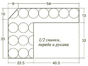 2jmj7l5rSw0yVb-vlWAYkK-YBwk=Y29udGVudC90aHVtYi9zaGVtLzQzNTdfODAwXzgwMC5qcGc (300x226, 12Kb)