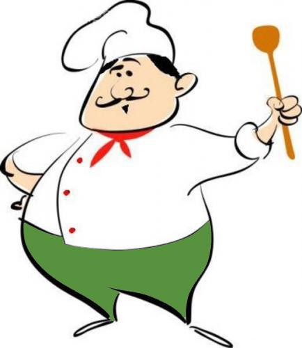 16 кулинарных хитростей