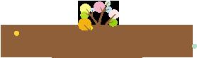 logo (278x82, 6Kb)