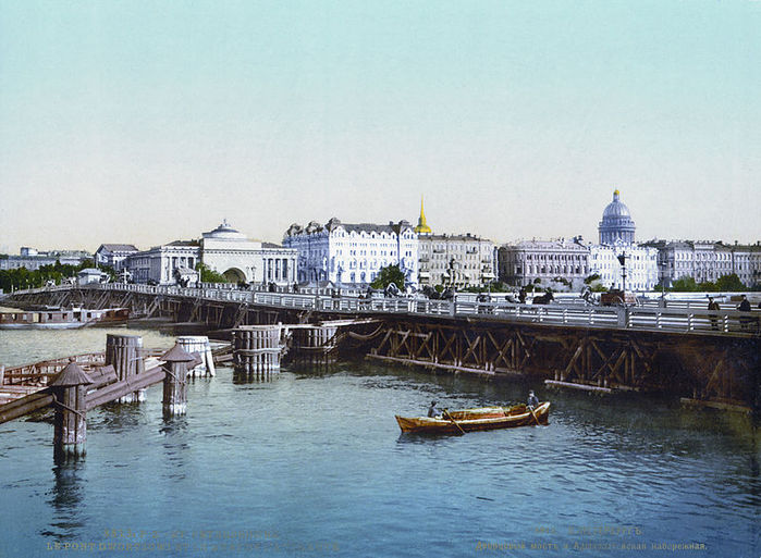 3925073_800pxSPB_Palace_Bridges_and_Admiralty_quay_18901900 (700x513, 82Kb)